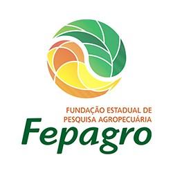 FEPAGRO