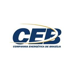 Companhia Energética da Brasília