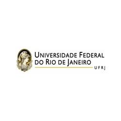 Universidade Federal do Rio de Janeiro
