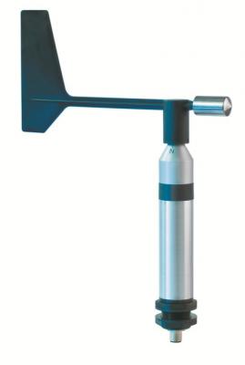 Sensor de Direção do Vento Industry
