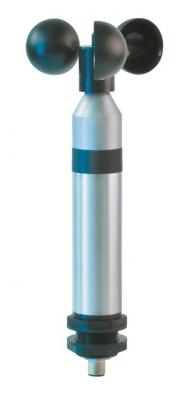 Sensor de Velocidade do Vento Industry