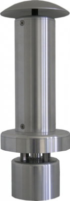 Preos-Sensor de Direção e Intensidade do Vento