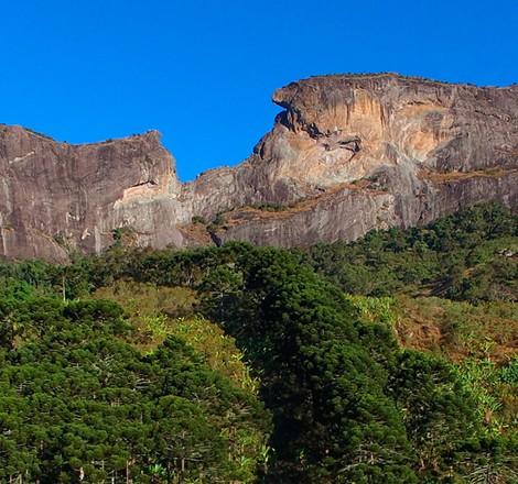 Tempo de relaxar no Vale do Paraíba!