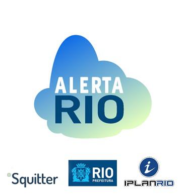 Alerta Rio lança aplicativo com versão colaborativa