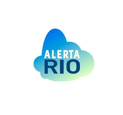 Novidades no App Alerta Rio: mais clean e funcional