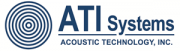 ATI Acoustic Technology, Inc. (ATI Systems)