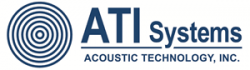 ATI Acoustic Technology, Inc. (ATI Systems)